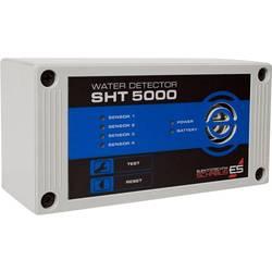 Detektor vode,brez senzorja Schabus 300790 baterijski, napajalni