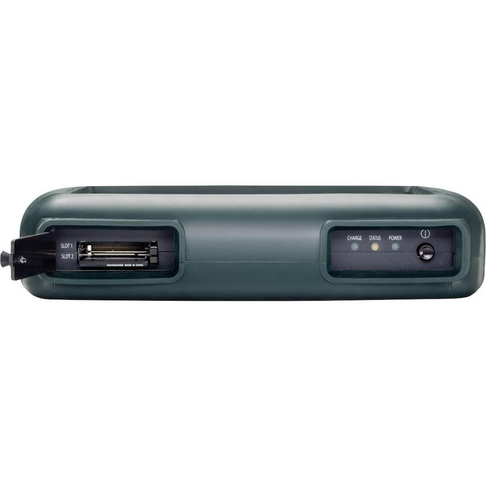 Gossen Metrawatt Mavowatt 30 TR2510B paket, mrežni analizator, M810I