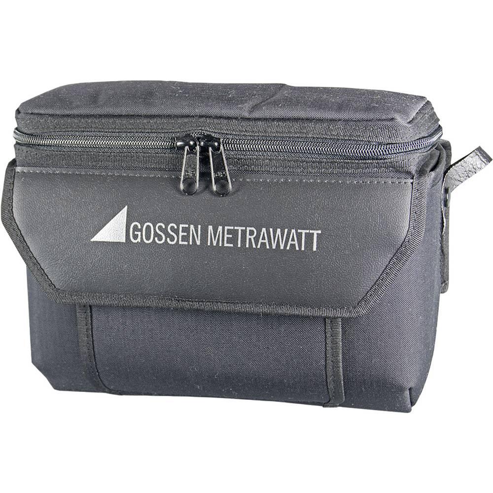 Gossen Metrawatt torba PROFITEST-METRISO torba za METRISO INTRO, BASE, TECH, PRO, XTRA in PROFITEST INTRO
