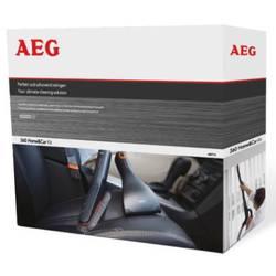 AEG 900167963/9 dodatna oprema za šobe sesalnika