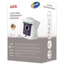 Vrečke za sesalnik AEG Electrolux GR210SM 8 kosov