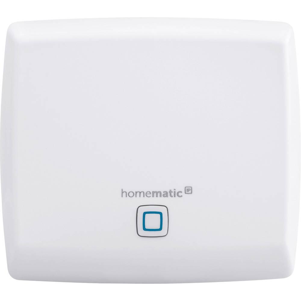 Homematic IP Access Point HMIP-HAP domet maks. (na otvorenom) 150 m