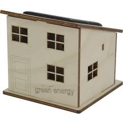 Sol Expert Solarhaus Green Energy Solarna hiša