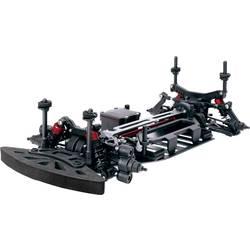 Reely Onroad-Chassis 1:10 RC model avtomobila na električni pogon, cestni model, pogon na vsa kolesa ARR