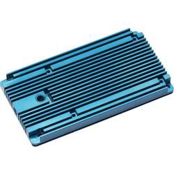 Hladilna konzola FLIR T198821