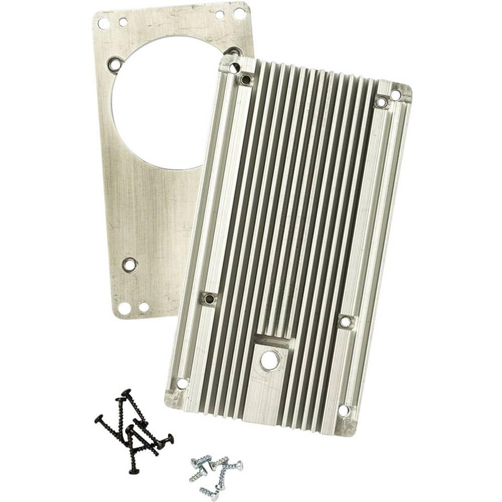 FLIR komplet s sprednjo pritrdilno ploščo T199163