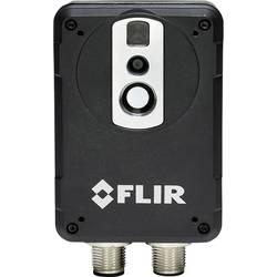 Termovizijska kamera FLIR AX8 -10 do 150 °C 80 x 60 pikslov
