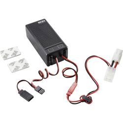 Zvočni modul Motor (vozilo na cesti) Reely 511890C 4 - 8 V