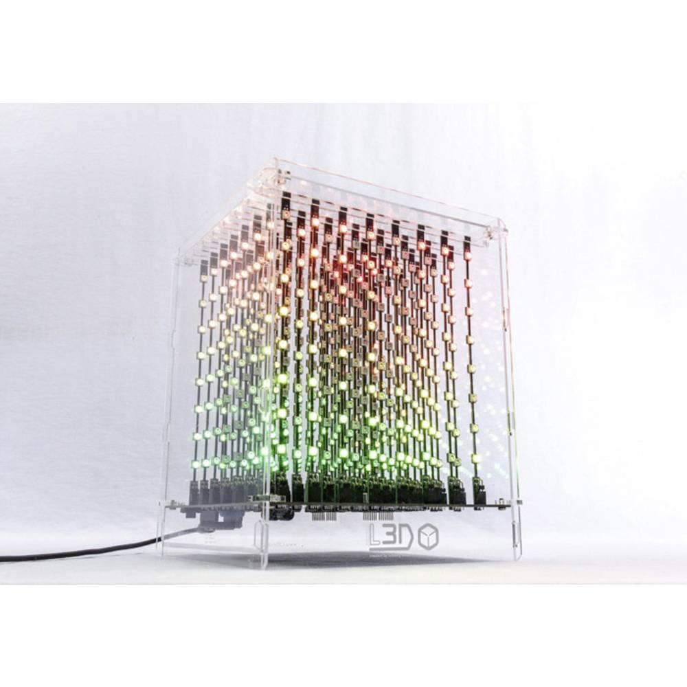 Razvojna plošča Seeed Studio WiFi serijski sprejemniški modul w/ ESP8266 - 1MB Flash