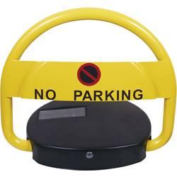 Betec Solar parkirna ključavnica Parking Lock CWZSE-EL