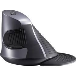 Bežični laserski miš Renkfroce M618G