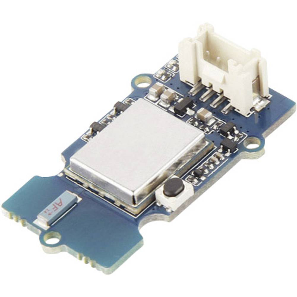 Razvojna plošča Seeed Studio NodeMCU v2 - Lua based ESP8266 razvojni komplet