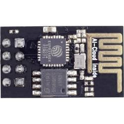 Razvojna plošča Seeed Studio WiFi serijski sprejemniški modul w/ ESP8266 - mala