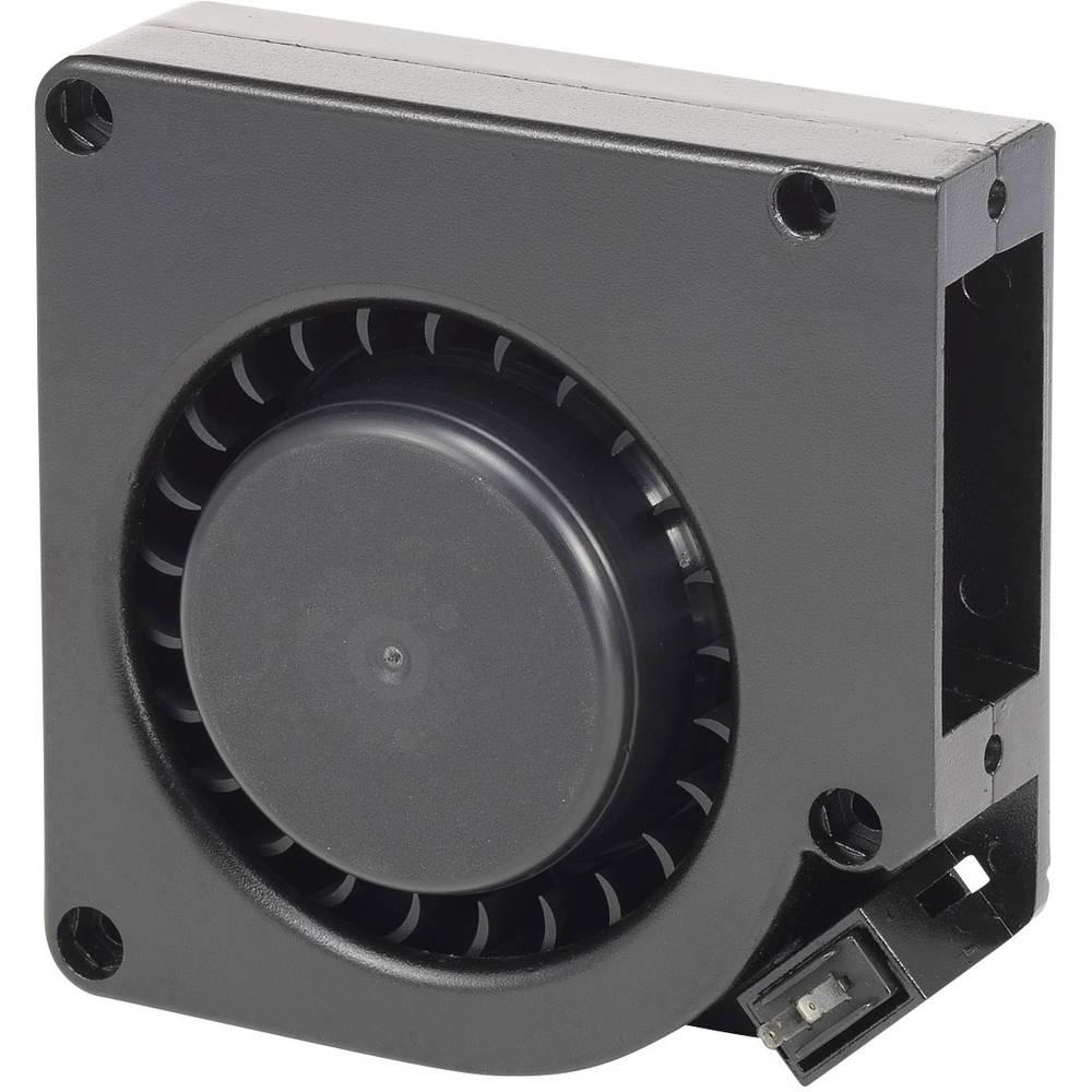 Aksijalni ventilator 230 V/AC 33.9 m/h (D x Š x V) 120 x 120 x 32 mm PROFAN Technology PB2123HST