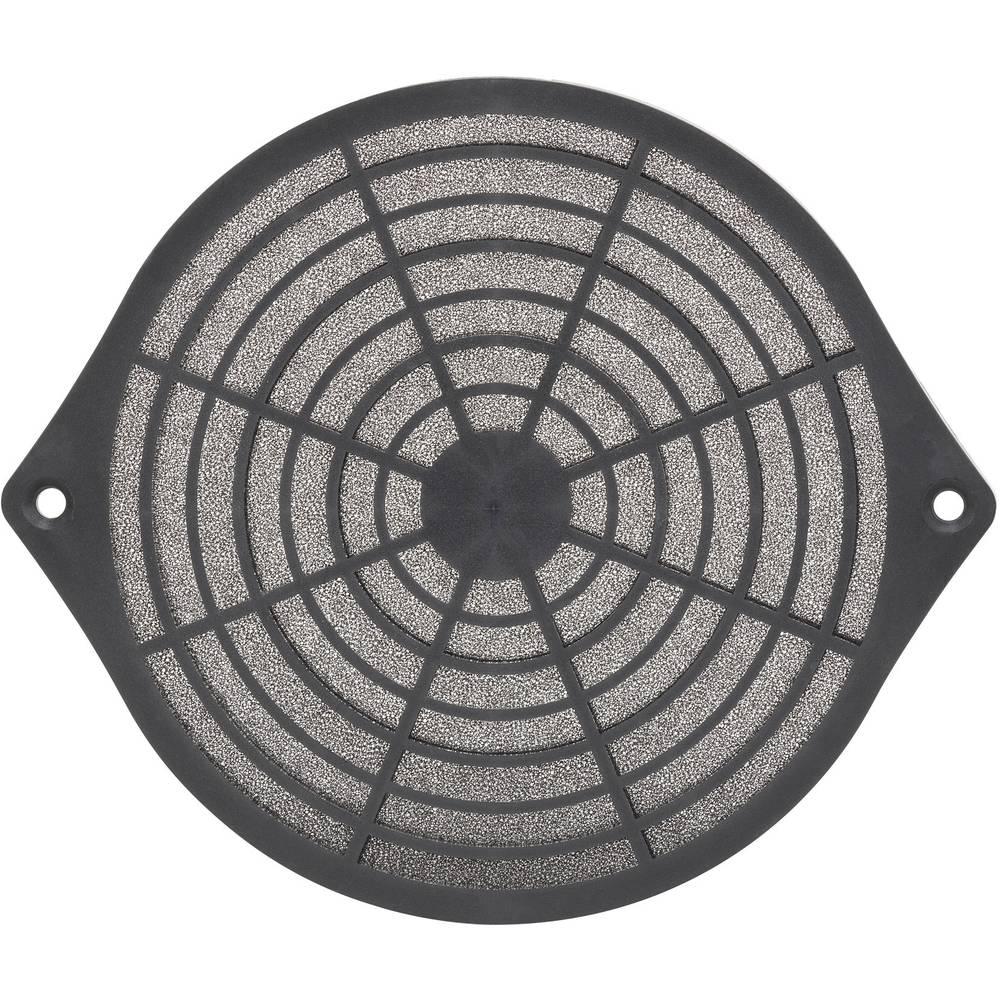 Zaščitna mrežica za ventilator s filtrirnim vložkom 1 kos PROFAN Technology (Š x V x G) 154.4 x 180.3 x 8.2 mm umetna masa