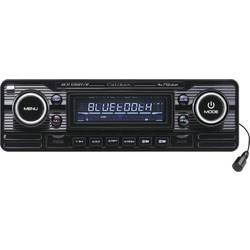 Autoradio RCD-120BT/B Caliber Audio Technology