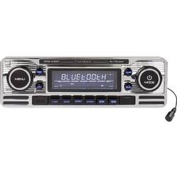 Avtoradio Caliber Audio Technology RMD-120BT