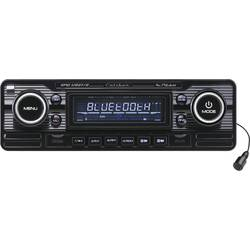 Avtoradio Caliber Audio Technology RMD-120BT/B