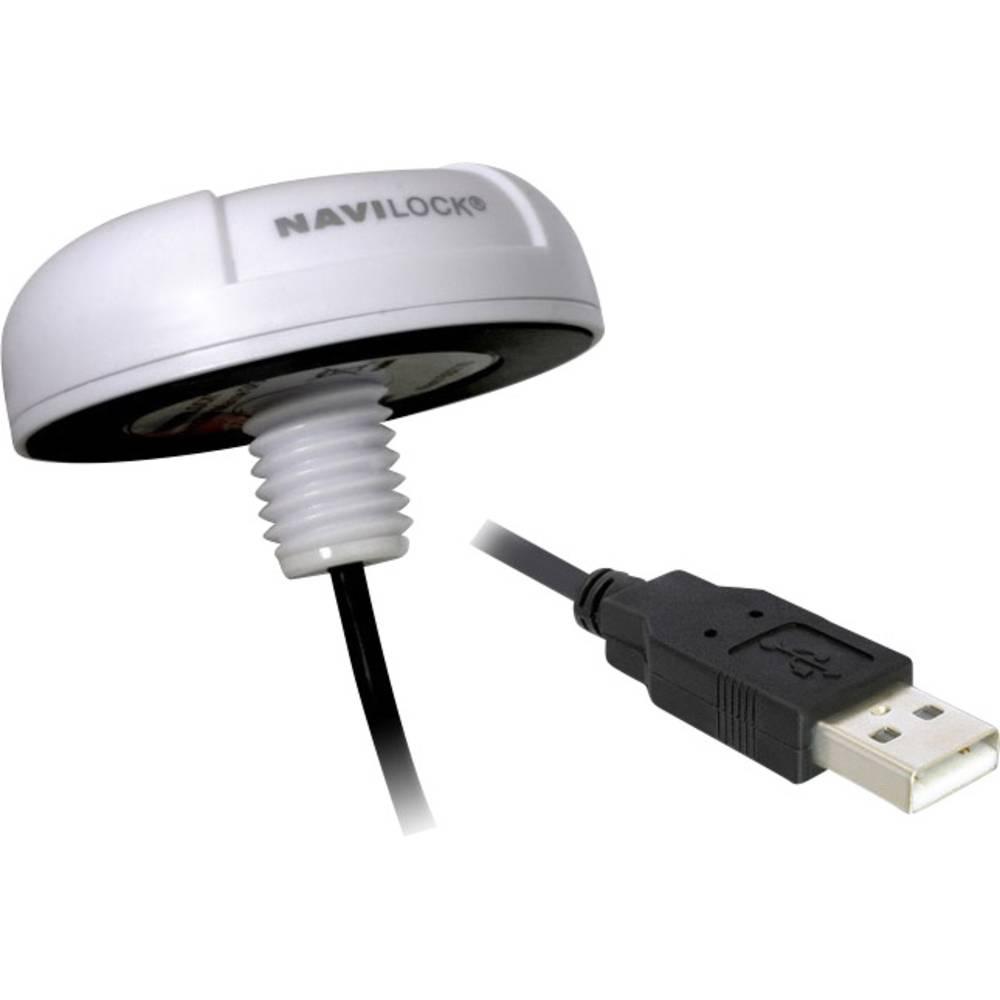 GPS sprejemnik Navilock NL-8022MU