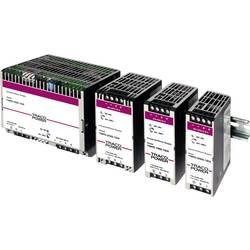 DIN-skena nätaggregat TracoPower TSPC 240-148 48 V/DC 5.0 A 240 W 1 x