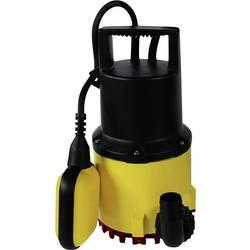 Zehnder Pumpen S-ZPK 30 A 13030 potopna drenažna pumpa jednostupanjska 7000 l/h 7.5 m