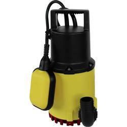 Zehnder Pumpen S-ZKP 35 A 13034 potopna drenažna pumpa jednostupanjska 11000 l/h 11 m