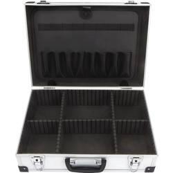 Univerzalni kofer za alat, prazan TOOLCRAFT 1409403 (Š x V x D) 430 x 145 x 315 mm