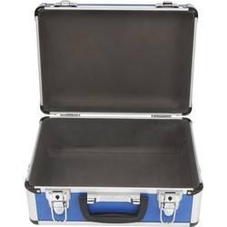Univerzalni kofer za alat, prazan TOOLCRAFT 1409405 (D x Š x V) 320 x 230 x 150 mm