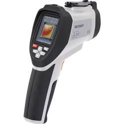 Termovizijska kamera VOLTCRAFT PT-32 -20 do +300 °C 32 x 31 pikslov 9 Hz