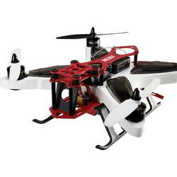 Race Copter Reely X250 ARF Professionell