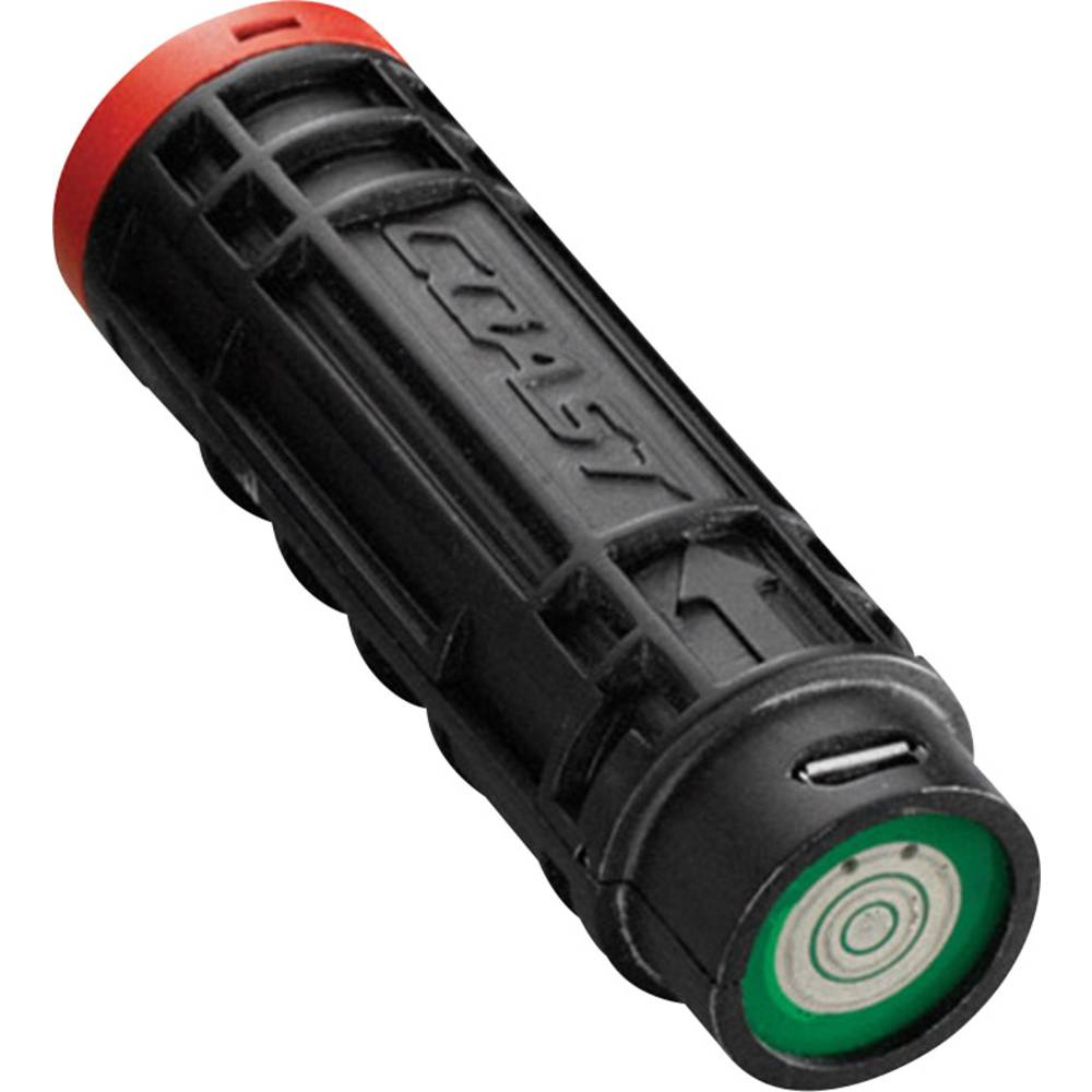 COAST nadomestni akumulator za svetilko HP7R & A25R
