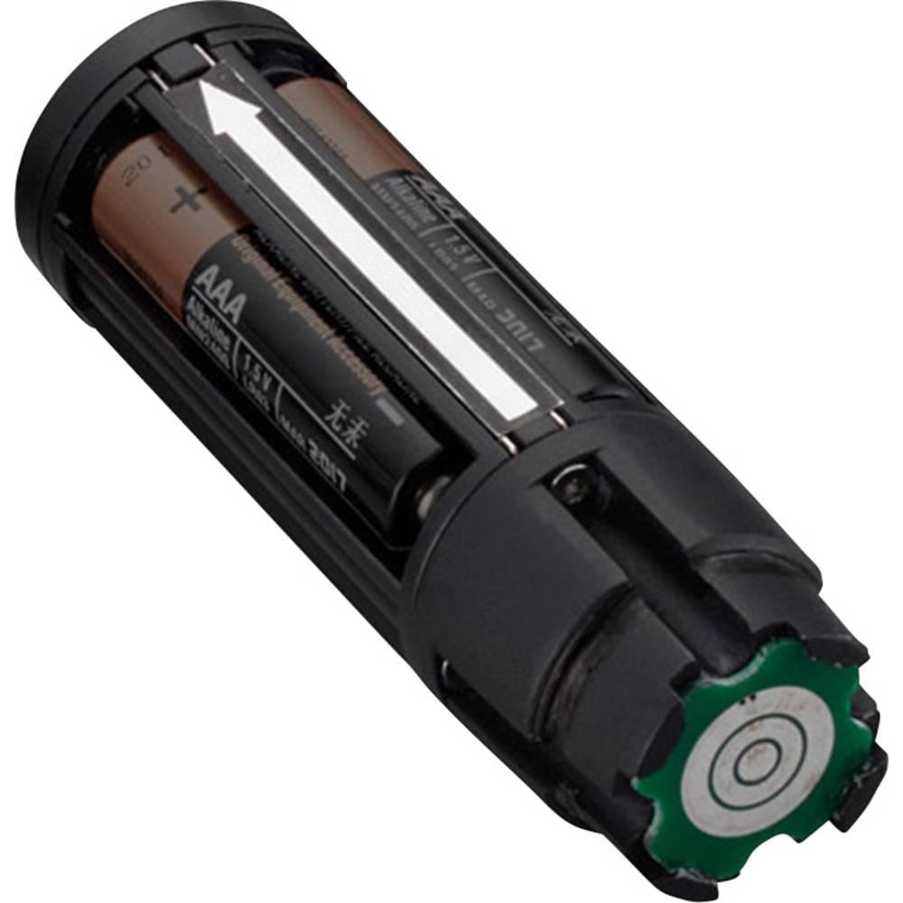 Pretinac za baterije COAST za džepne svjetiljke HP7R & A25R