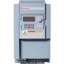 Frekvenčni pretvornik Rexroth by Bosch Group EFC 3610 R912005713, 1-fazni, 200 - 240 V/AC, 0.4 kW, EFC3610-0K40-1P2-MDA-7P