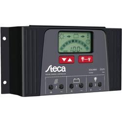 Solarni polnilni regulator 24 V 40 A Steca Solarix 4040