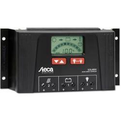 Solarni regulator polnjenja 12 V 25 A Steca Solarix 2525