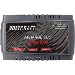 RC-batteriladdare 230 V 2 A VOLTCRAFT V-Charge Eco NiMh 2000 NiMH, NiCd
