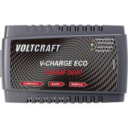 RC-batteriladdare 230 V 3 A VOLTCRAFT V-Charge Eco NiMh 3000 NiMH, NiCd