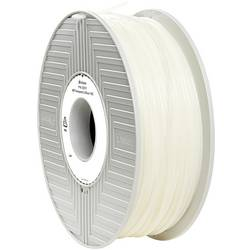 3D-skrivare Filament Verbatim 55019 ABS-plast 2.85 mm Transparent 1 kg