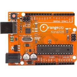 Orangepip kompatibilna ploča UNO ATMega328