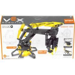 Komplet za sestavljanje VEX Roboterarm 406-4202 Od 8 leta dalje