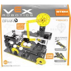 Komplet za sestavljanje VEX Fork Lift Ball 406-4205 Od 8 leta dalje