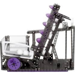Komplet za sestavljanje VEX Screw Lift Ball 406-4207 Od 8 leta dalje