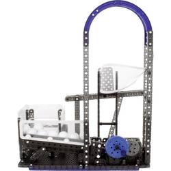 Komplet za sestavljanje VEX Hook Shot Ball 406-4208 Od 8 leta dalje