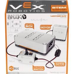 Komplet za sestavljanje VEX Motor Kit 406-4287 Od 8 leta dalje