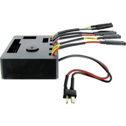 Carson 500907103 enota z elektroniko za nakladalko LR634