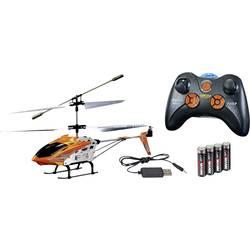 Carson RC Sport Easy Tyrann 180 Sport rc helikopter za začetnike rtf