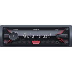 Avtoradio Sony DSX-A400BT
