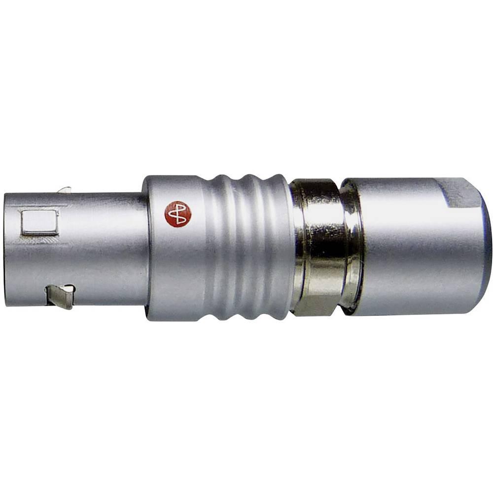 Kabelski vtični konektor št. polov: 2 15 A YCP-BPB15ACX-02MSRHX-061X Yamaichi 1 kos