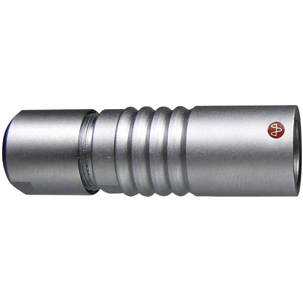 Kabelska vtičnica št. polov: 2 10 A YCP-BSB09ACX-02FSGEX-041X Yamaichi 1 kos