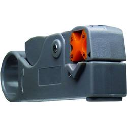 Alat za skidanje izolacije, pogodan za okrugli kabel Yamaichi Y-CONTOOL-20 Y-CONTOOL-20